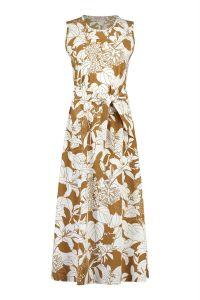 Studio Anneloes Sigrid Flower Dress 05826