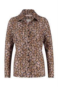 Studio Anneloes Poppy Flower Shirt 06124