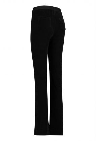 LOES Marietta pants 20273