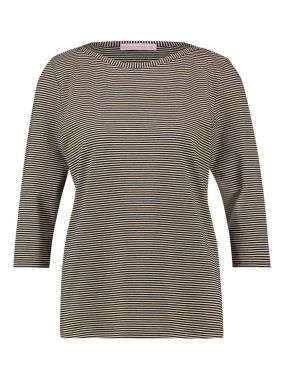 Studio Anneloes Flavia medium stripe 03857