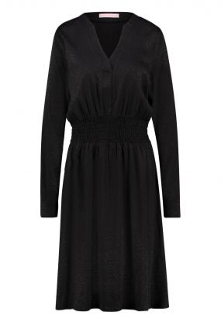 Studio Anneloes Elise dress 03989