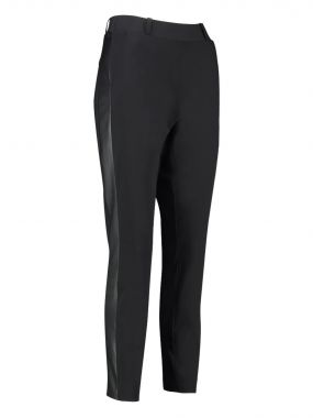 Studio Anneloes Toma trousers 04012