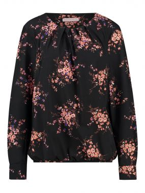 Studio Anneloes Giana flower top 03948