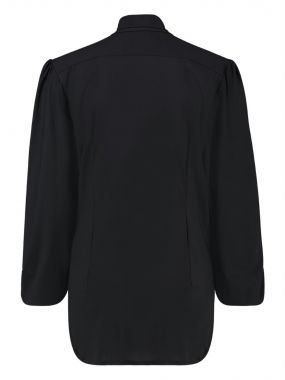 Studio Anneloes Joan blouse 03998