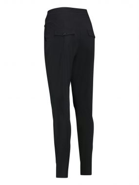Studio Anneloes New Franka LONG trousers 03783