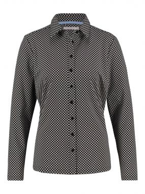 Studio Anneloes Poppy small dot shirt 04105