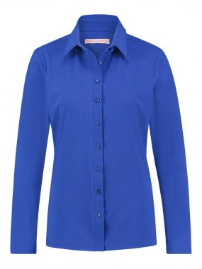 Studio Anneloes Poppy shirt 04056
