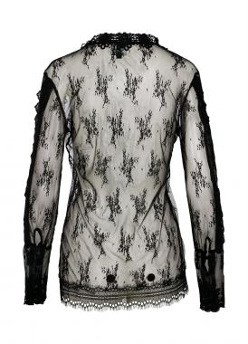 NU Denmark 6367-40 Chris Shirt Lace