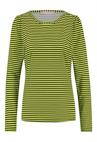 Studio Anneloes Flavia Stripe Shirt 04097