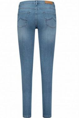 Parami 13000 Ivy Reform Denim