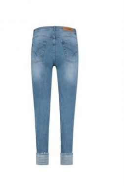 Parami 13800 Cindy Refomr Denim