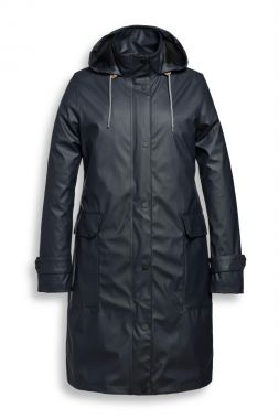 Beaumont 52414-1014 Raincoat