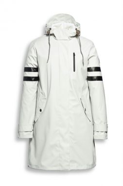 Beaumont 92314-1014 Raincoat