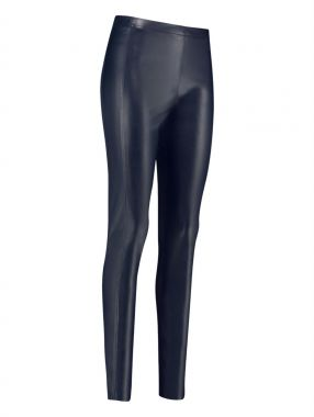 Studio Anneloes Ally faux leather legging 02484