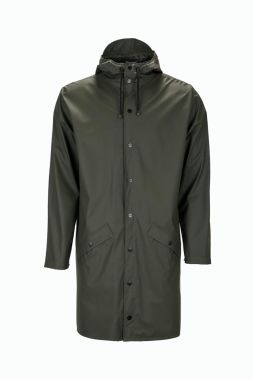 Rains Long Jacket 1202