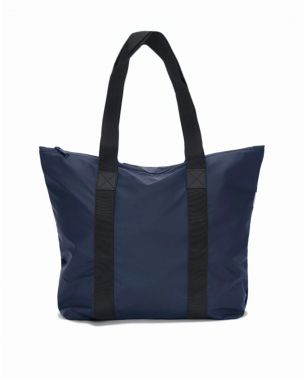 Rains Tote Bag Rush 1225