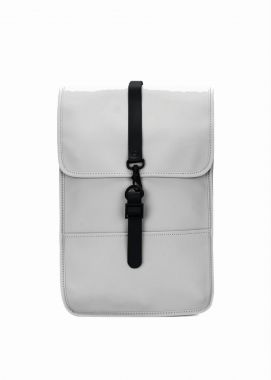 Rains BackPack Mini 1280