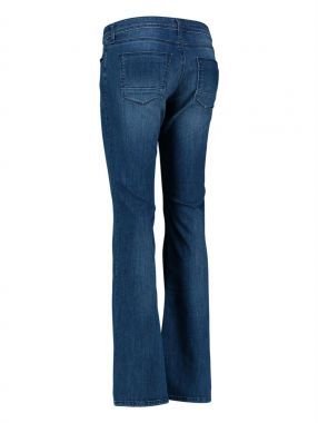 Studio Anneloes Flair jeans trousers