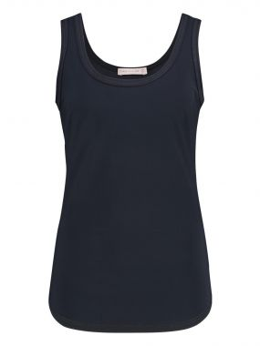 Studio Anneloes Race Basic Top 90310