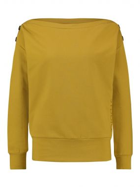 Studio Anneloes Babs Sweater 03416