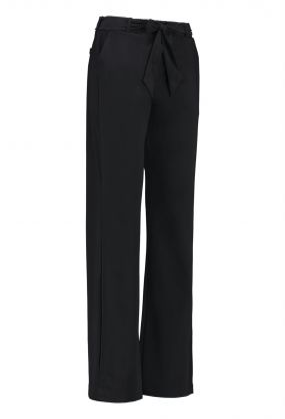Studio Anneloes Marilyn LONG Trousers 03784