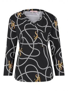 Studio Anneloes Roller SA Chain Top 04169