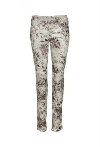 NU Denmark 6337-10 Lucy Canna Jeans