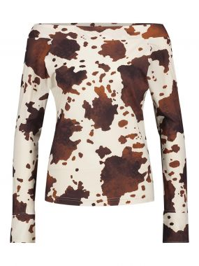 Studio Anneloes Dolly Cow Shirt 04220