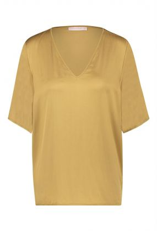 Studio Anneloes Elsa Satin T-shirt 04142