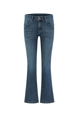 Parami SS201-003070 Jade Reform Denim
