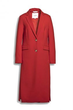 Beaumont BM7361-201 Long Blazercoat