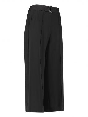 Studio Anneloes Charlotte Trousers 04601