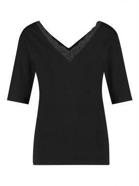 Studio Anneloes Madike Lace Top 04145