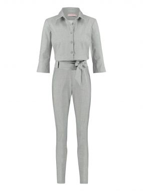Studio Anneloes Angelique Melee Jumpsuit 04545