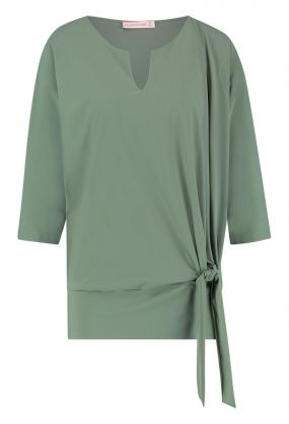 Studio Anneloes Macarena Shirt 04573