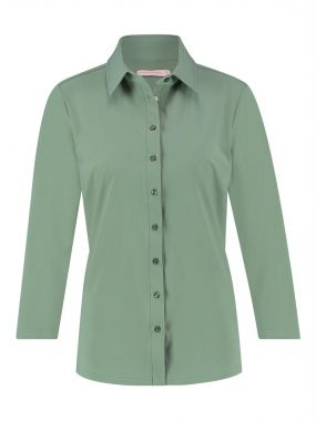 Studio Anneloes Poppy Shirt 34 Sleeve 04577