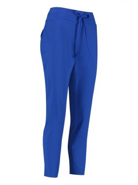 Studio Anneloes Startup Trousers 04713
