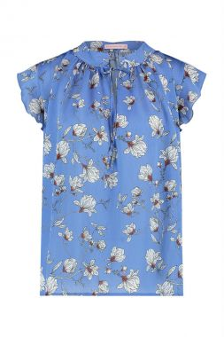 Studio Anneloes Maja Big Flower Top 04723