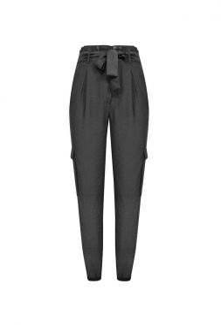 NU Denmark 640710 Lory Desi Trousers
