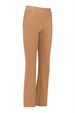 Studio Anneloes Flair Bonded Trousers 04796