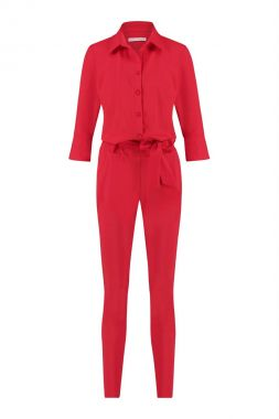 Studio Anneloes Angelique Jumpsuit 04815