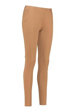 Studio Anneloes Flo Bonded Trousers 04795