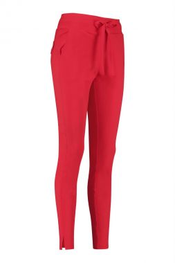 Studio Anneloes Downstairs Trousers 04792