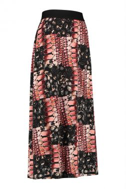Studio Anneloes Louise Viscose Skirt 04763