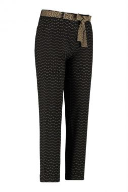 Studio Anneloes Anne Point Trousers 04782