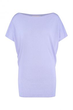 Studio Anneloes Summer Batwing Pullover 04768