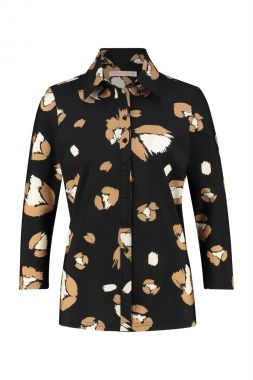 Studio Anneloes Poppy Flower Shirt 34 04926