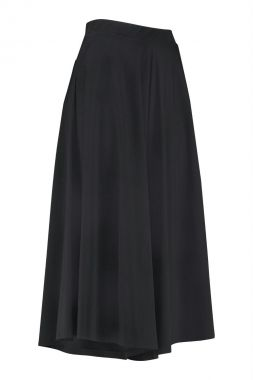 Studio Anneloes Ambali Skirt Pants 04956