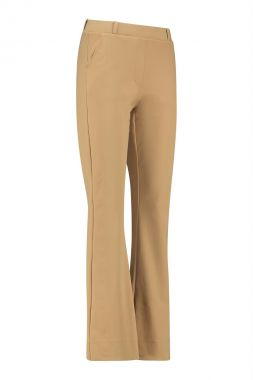 Studio Anneloes Flair Bonded Trousers 04958