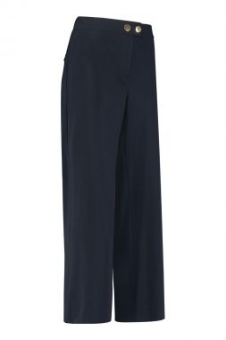 Studio Anneloes Senna Button Trousers 05014